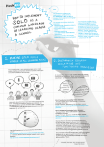 Infographic_FINALNOW_150dpi_V3_Page_1_rs225