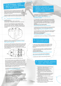 Infographic_FINALNOW_150dpi_V3_Page_2_rs225